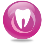 tooth_2