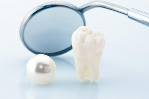 wisdom-teeth-2